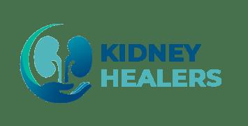 Kidney Healers